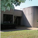 porelon-headquarters-small